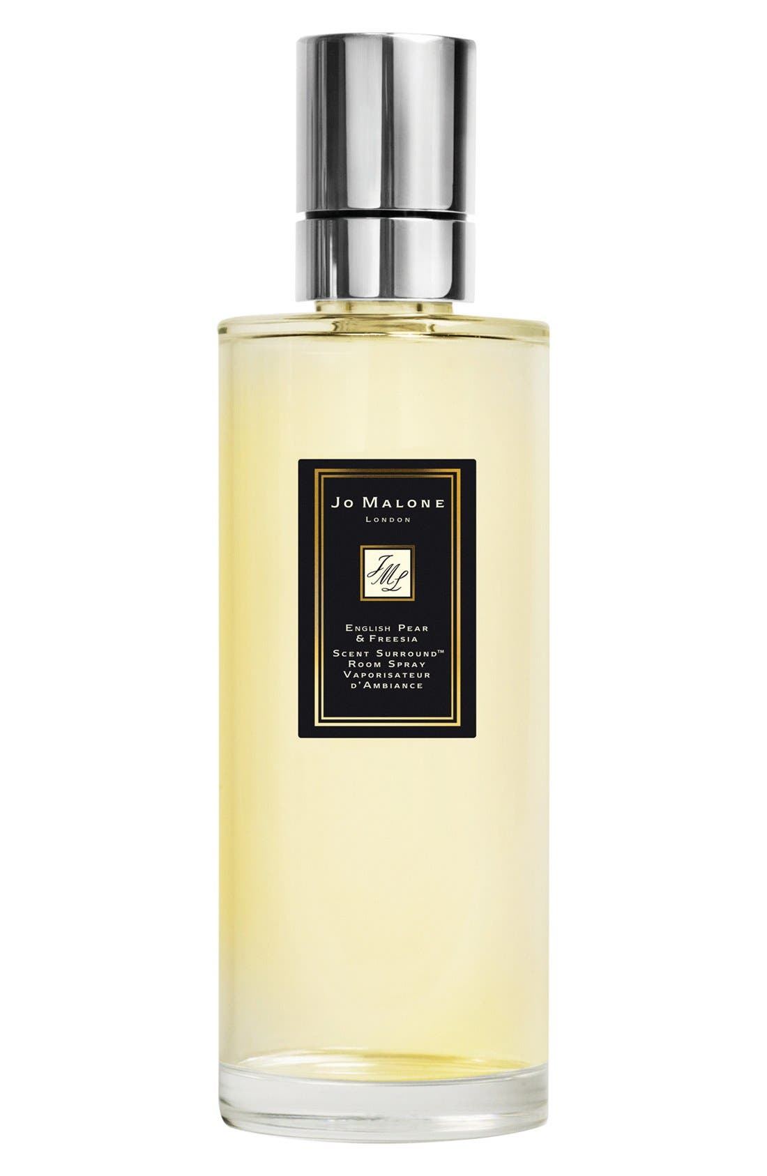 Alternate Image 1 Selected - Jo Malone™ 'English Pear & Freesia' Scent Surround™ Room Spray