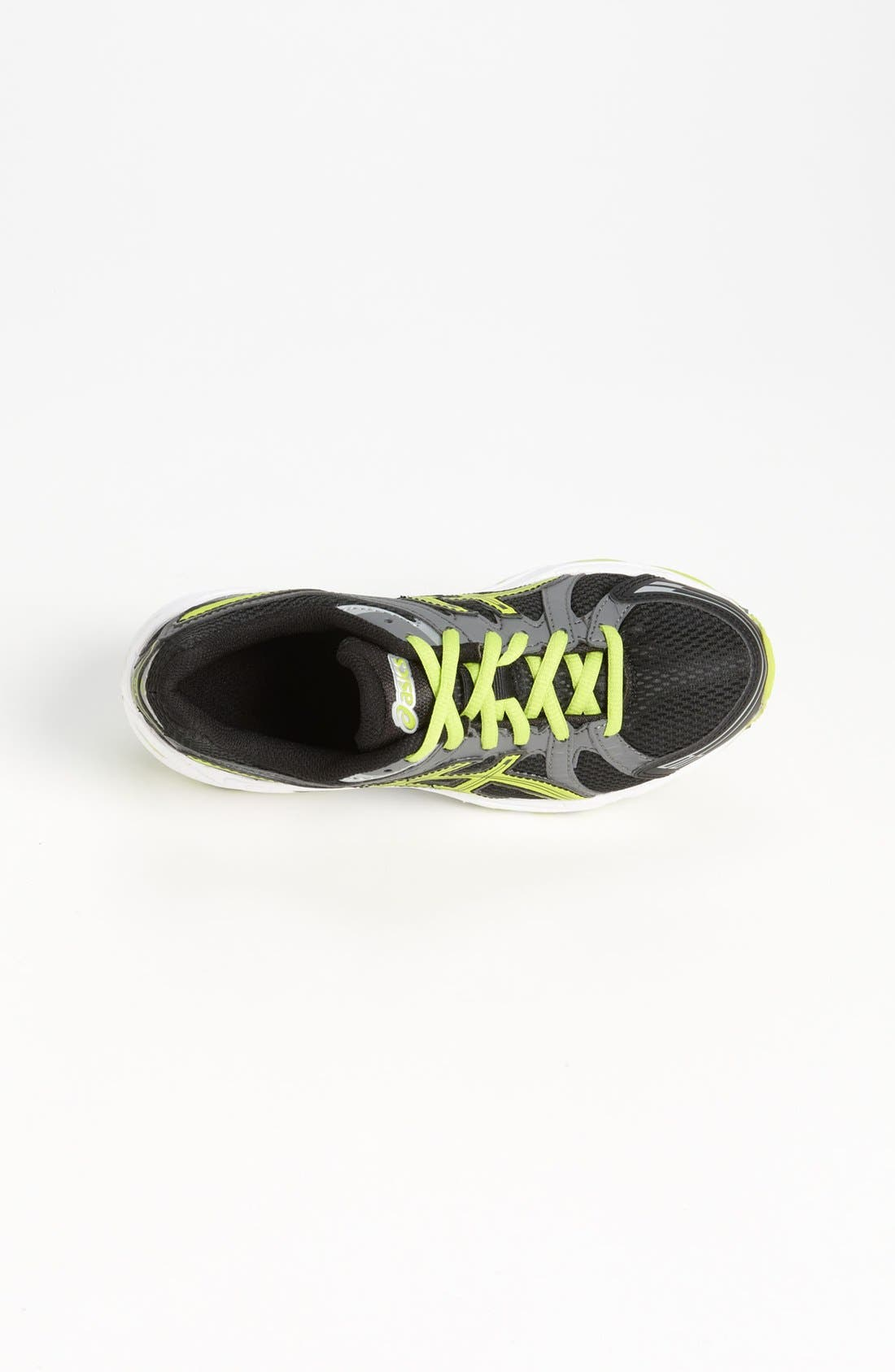Alternate Image 3  - ASICS® 'GEL-Excite' Running Shoe (Big Kid)