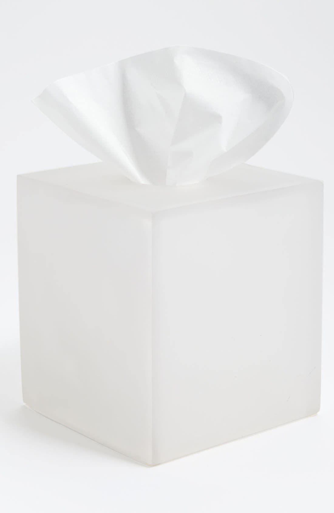 Main Image - Waterworks Studio 'Oxygen' Tissue Cover (Online Only)