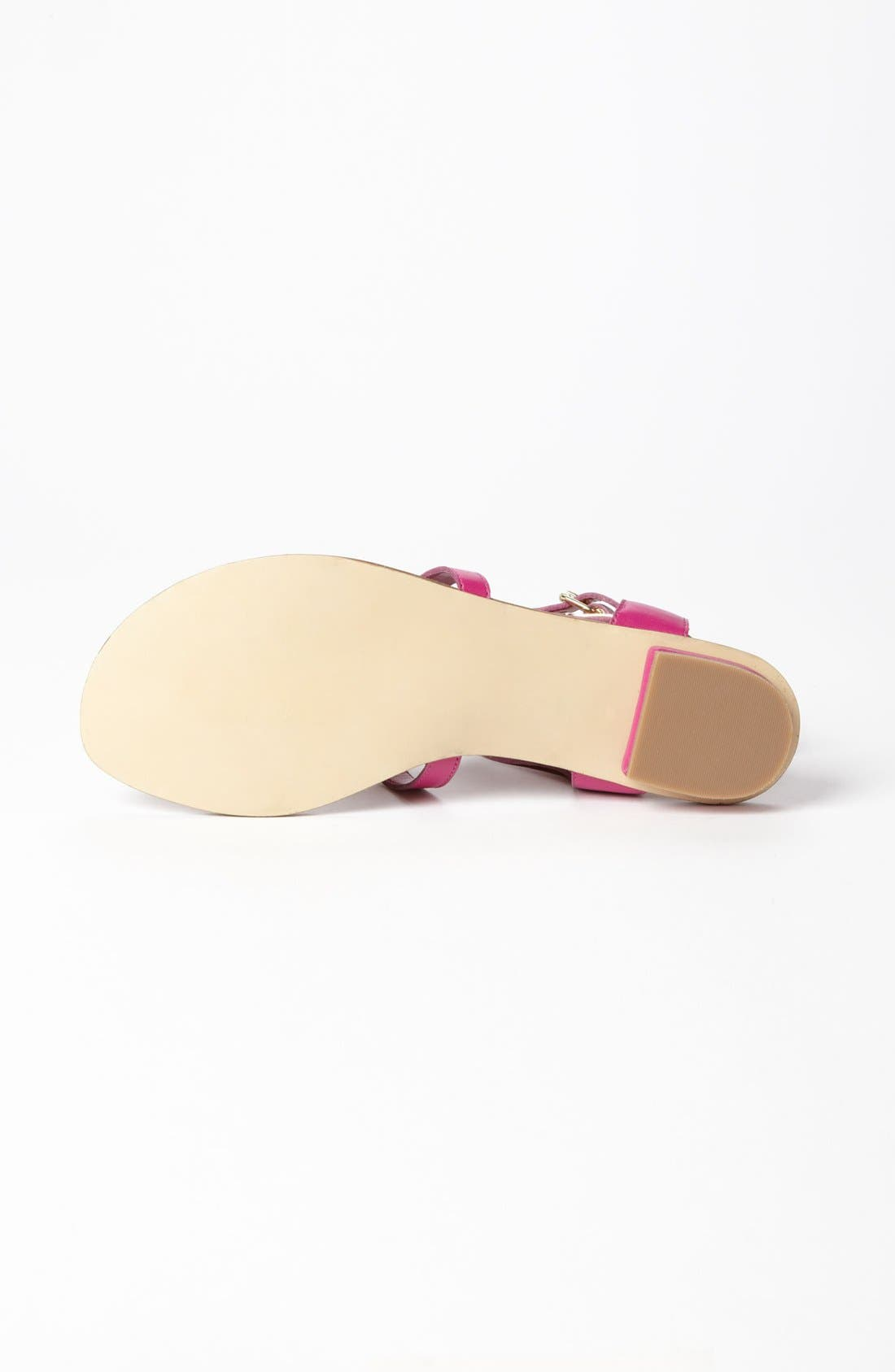 Alternate Image 4  - DV by Dolce Vita 'Hani' Sandal (Nordstrom Exclusive)