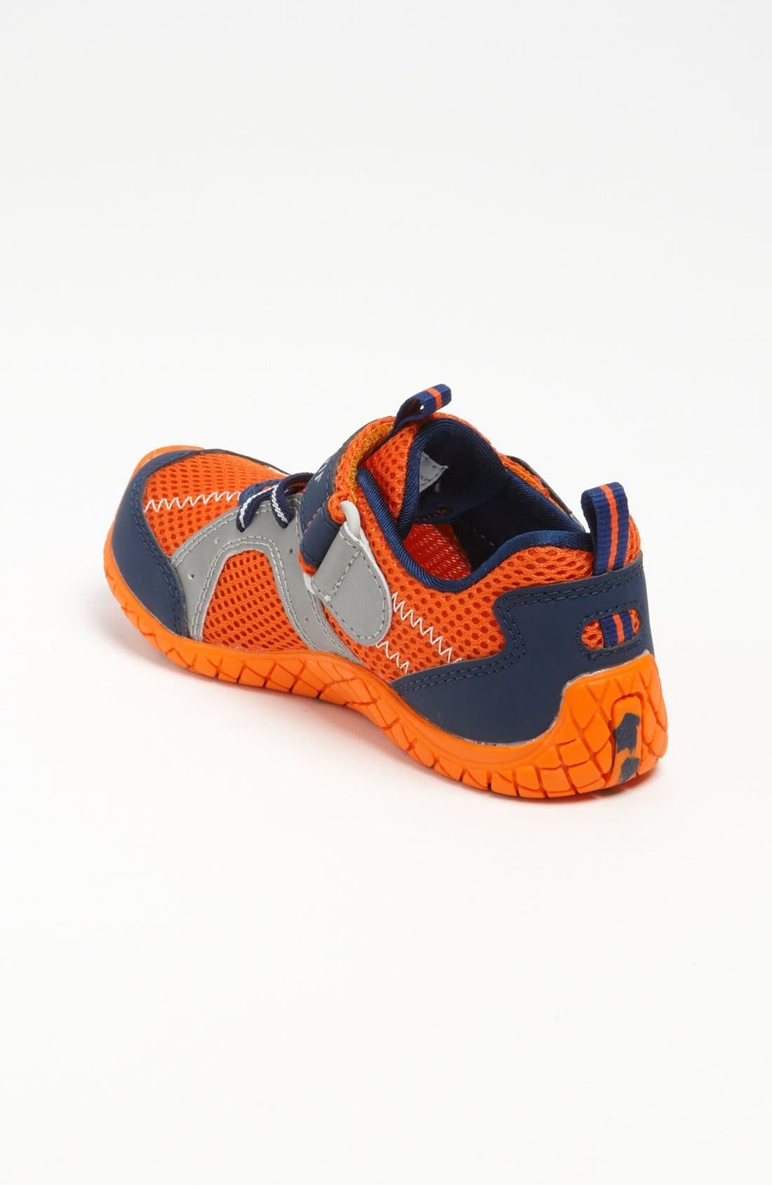 Alternate Image 2  - Tsukihoshi 'Child 12' Water Sneaker (Toddler)