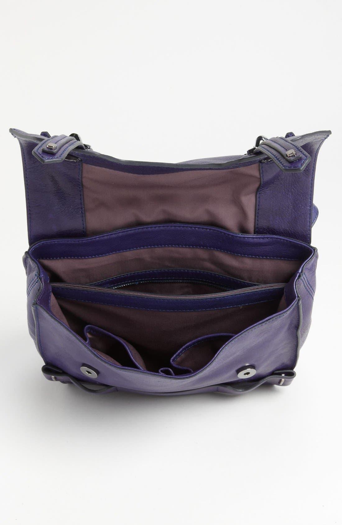 Alternate Image 3  - Kooba 'Jane' Shoulder Bag