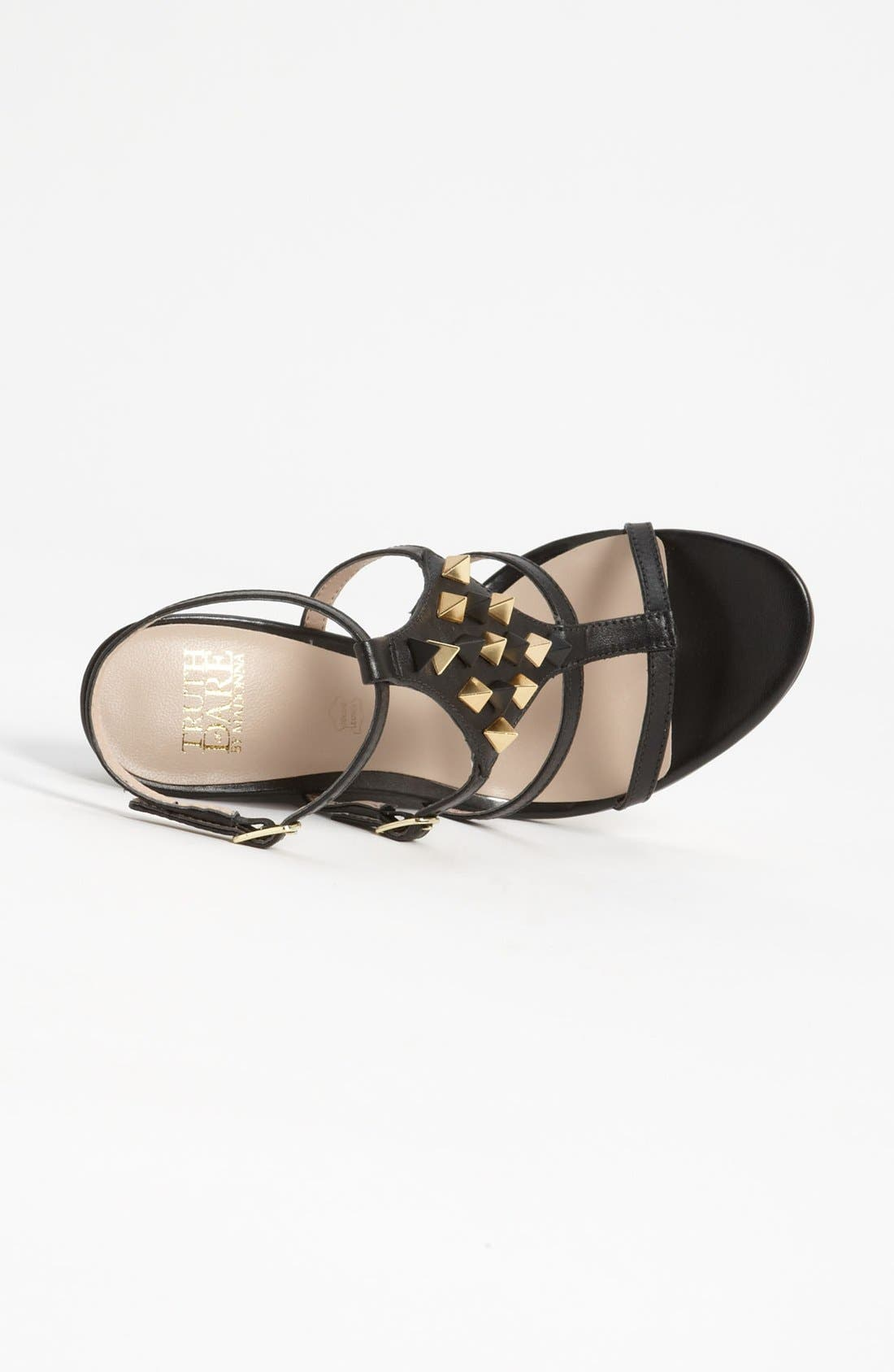 Alternate Image 3  - Truth or Dare by Madonna 'Dorildee' Sandal