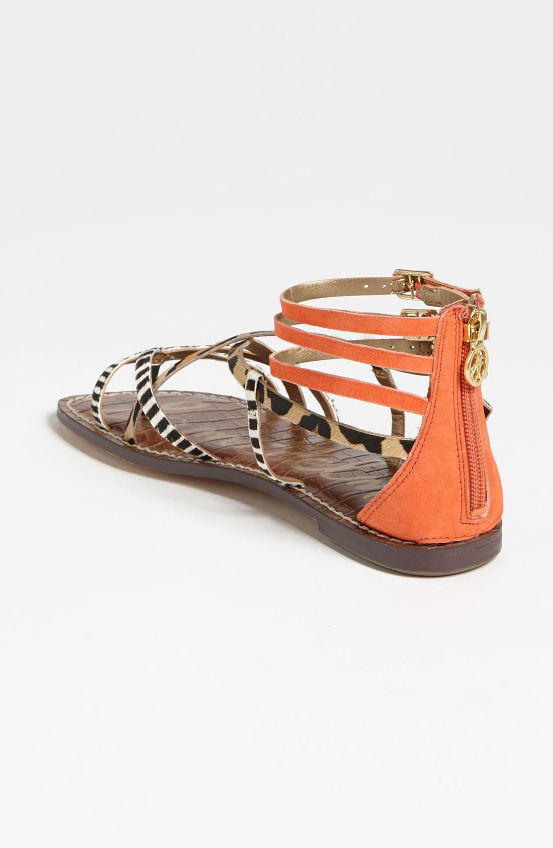Alternate Image 2  - Sam Edelman 'Gable' Sandal