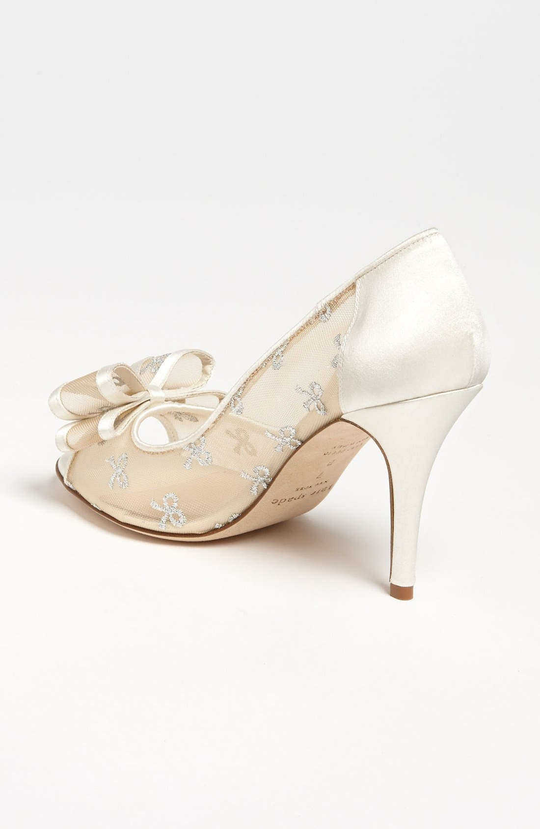 Alternate Image 2  - kate spade new york 'calina' pump