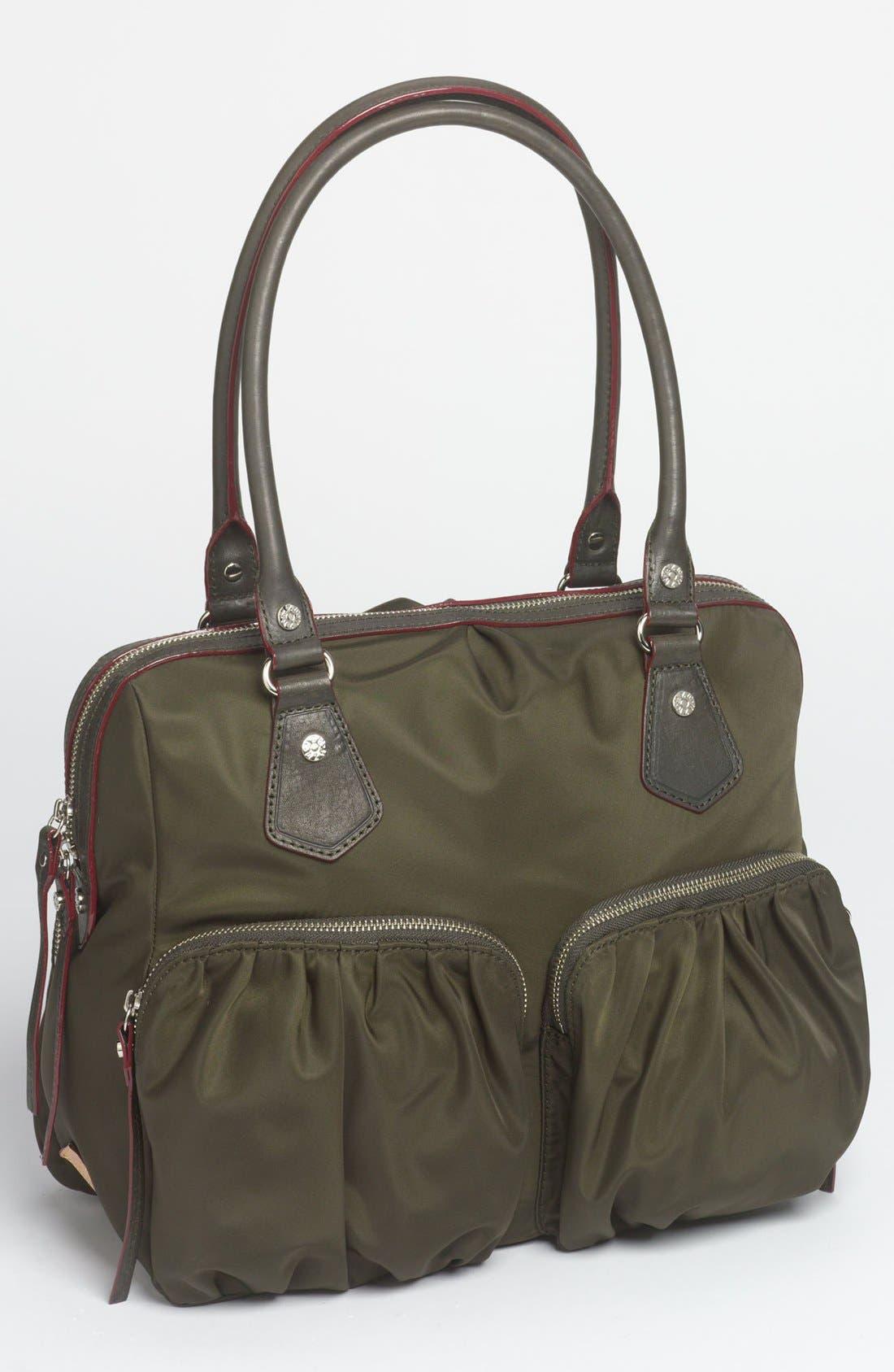 Main Image - MZ Wallace 'Jane' Handbag, Medium