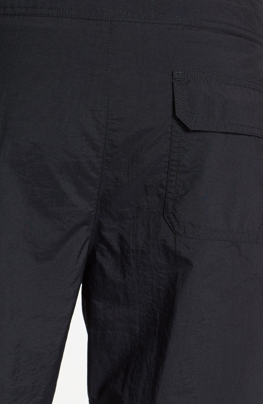 Alternate Image 3  - Burberry Brit 'Wainwright' Board Shorts