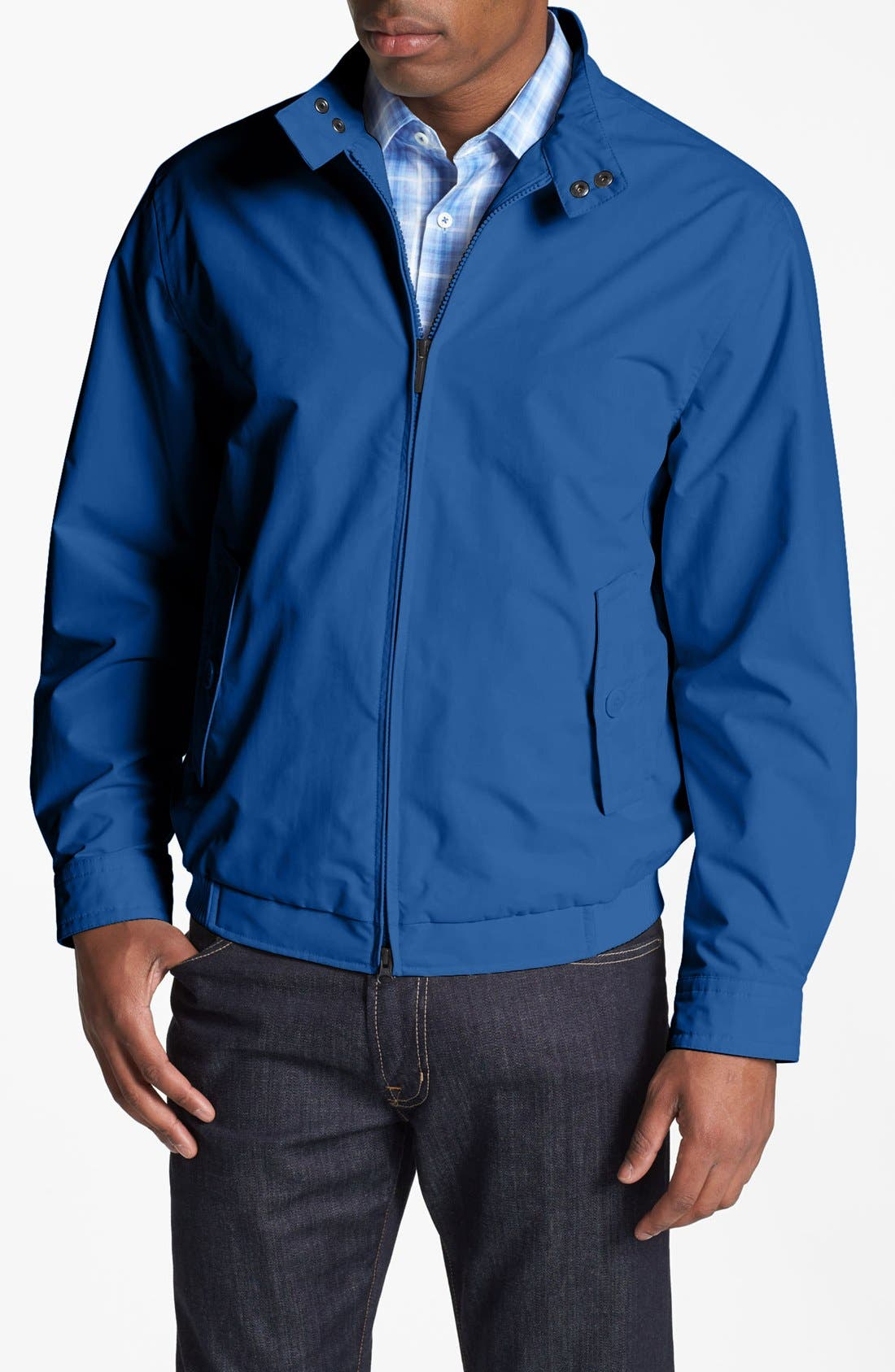 Main Image - RAINFOREST Lightweight Jacket