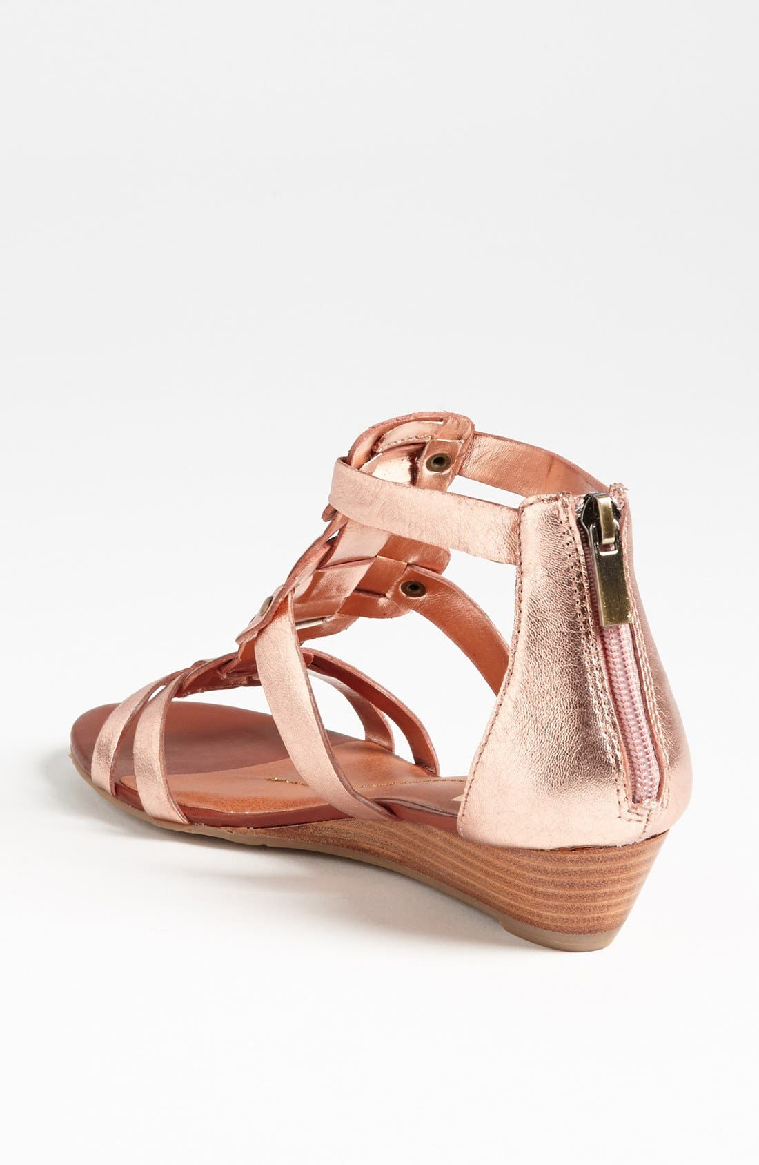 Alternate Image 2  - DV by Dolce Vita 'Fana' Sandal
