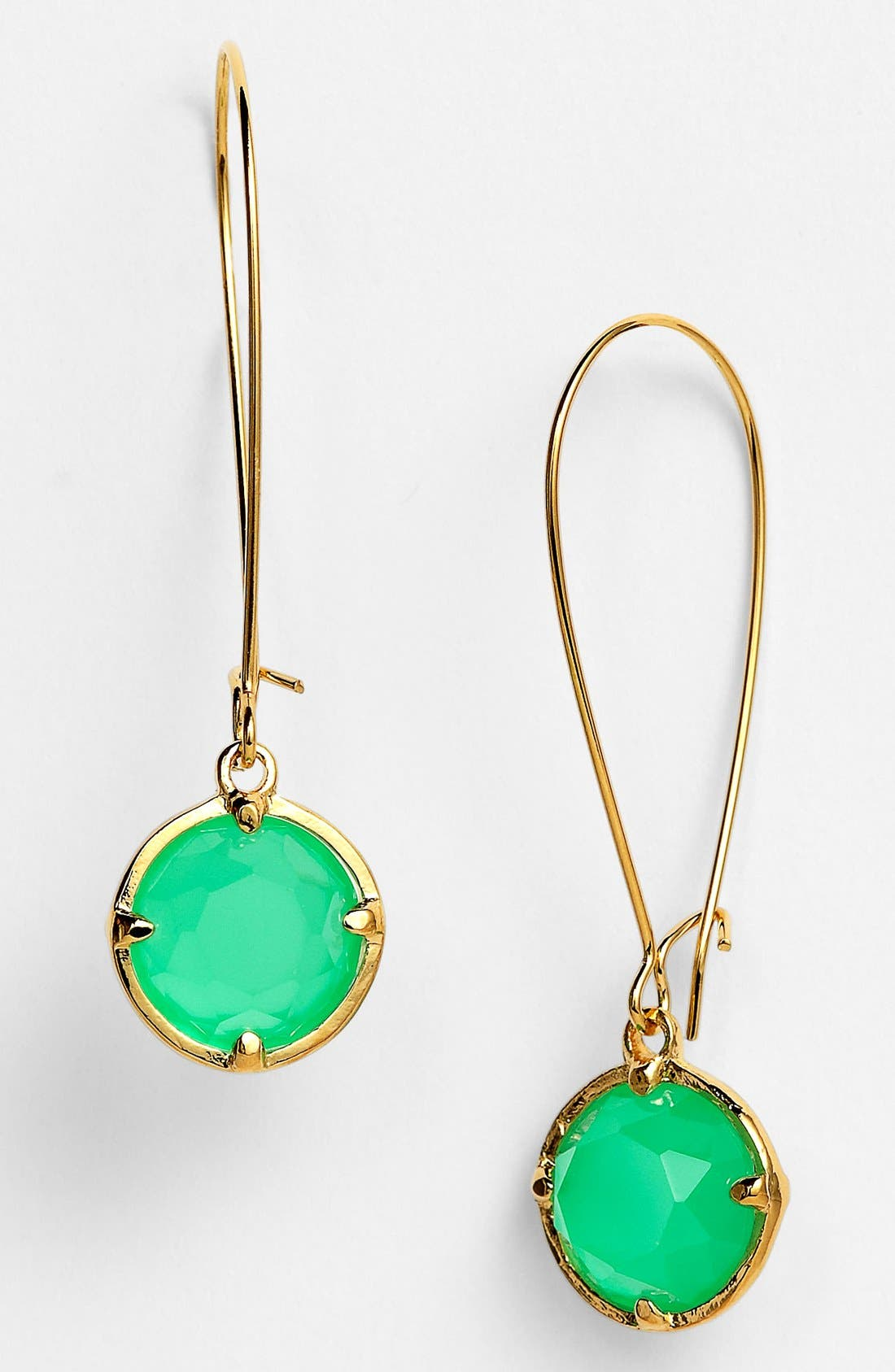 Main Image - kate spade new york drop earrings