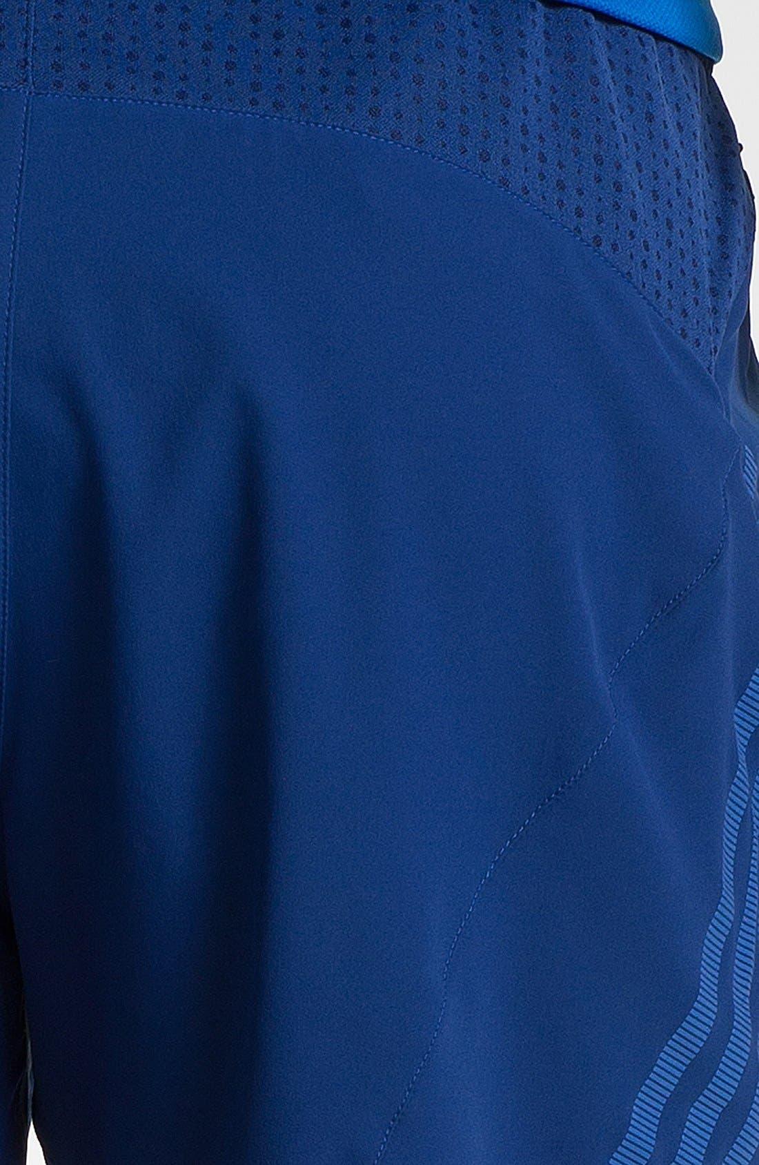 Alternate Image 3  - adidas 'Supernova' Shorts