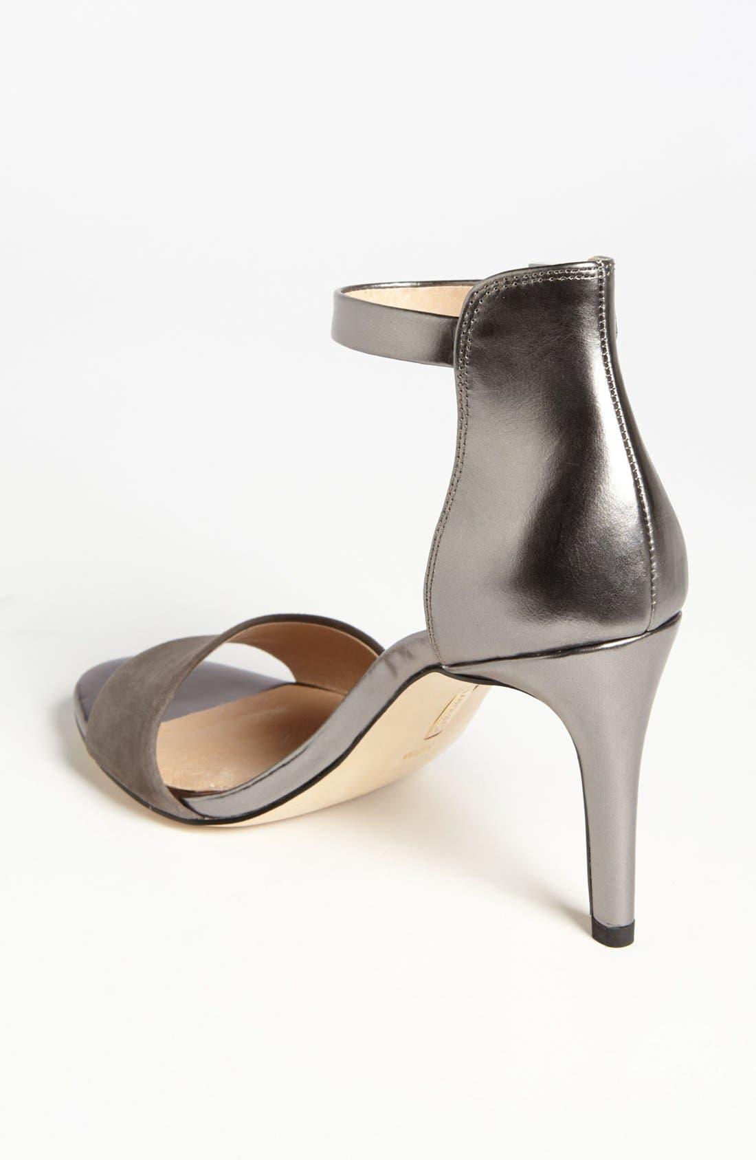 Alternate Image 2  - Louise et Cie 'Olive' Sandal