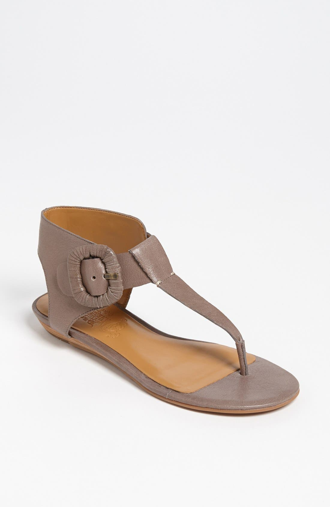 Alternate Image 1 Selected - Nine West 'Wiloh' Sandal
