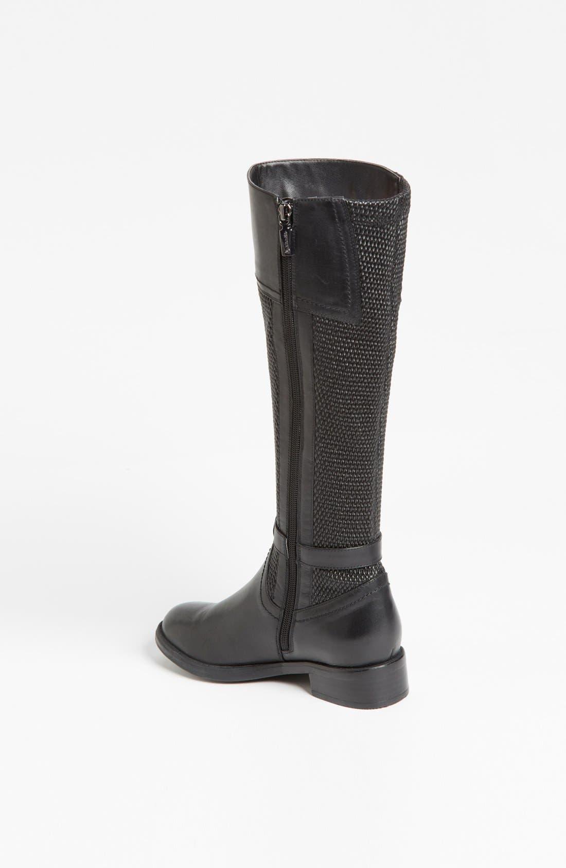 Alternate Image 2  - Blondo Boot