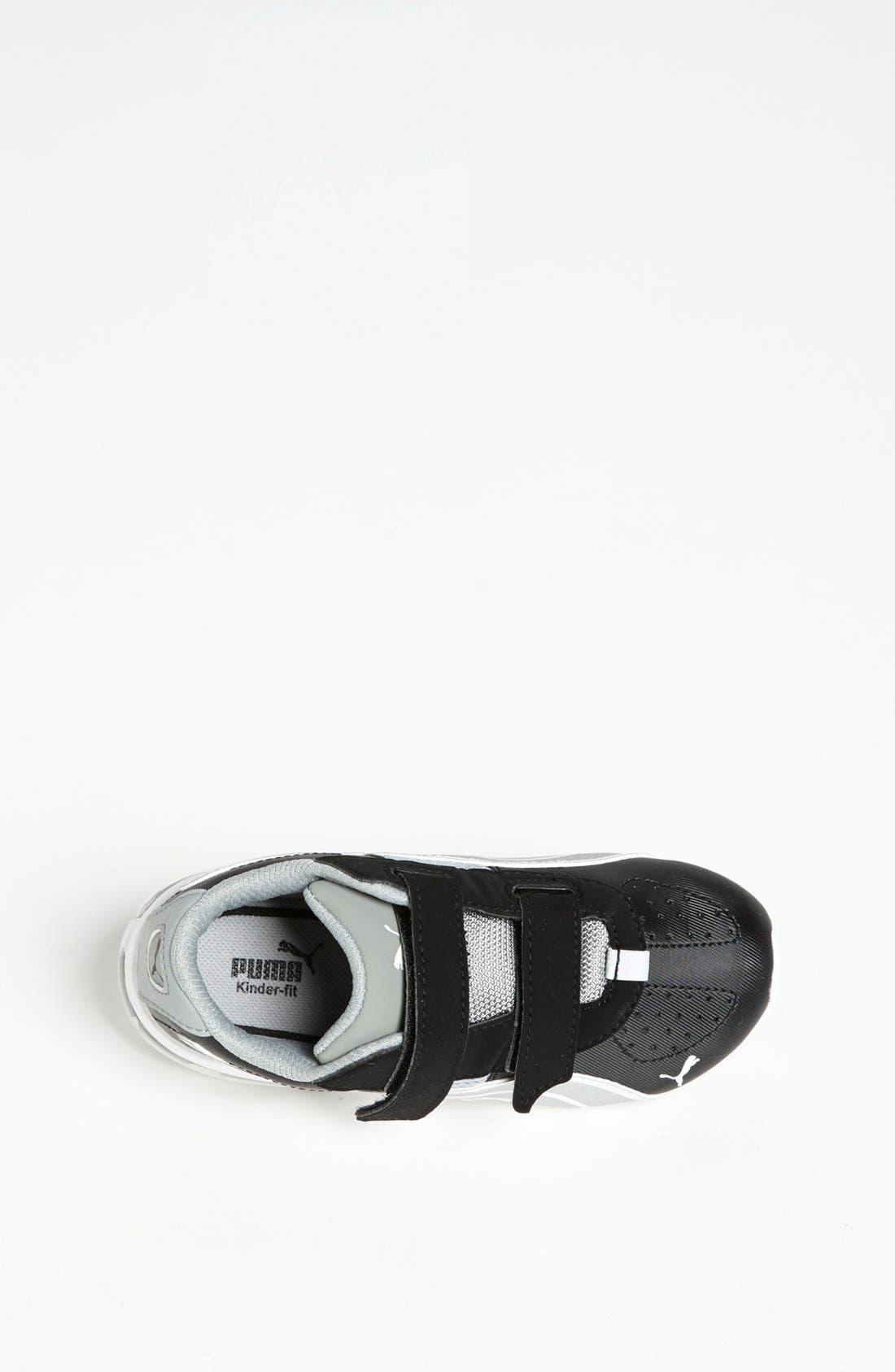 Alternate Image 3  - PUMA 'Cell Surin V' Sneaker (Baby, Walker, Toddler & Little Kid)