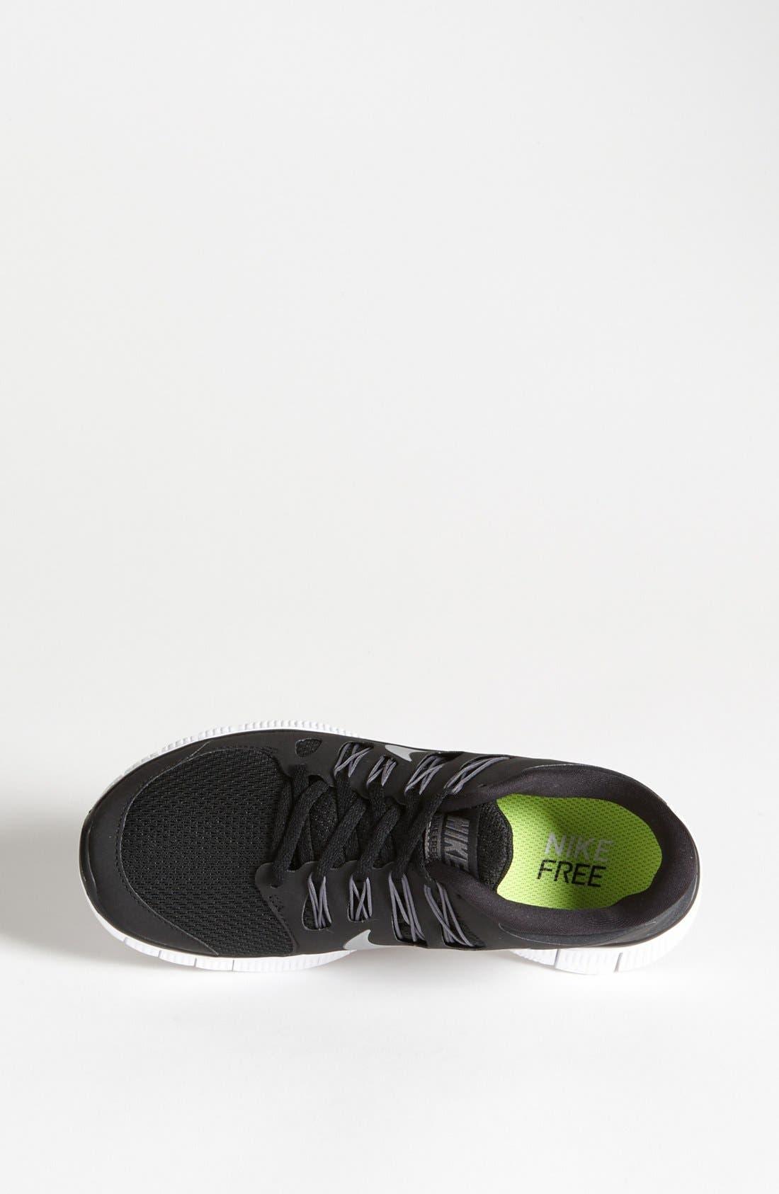 Alternate Image 13  - Nike 'Free 5.0' Running Shoe (Women)