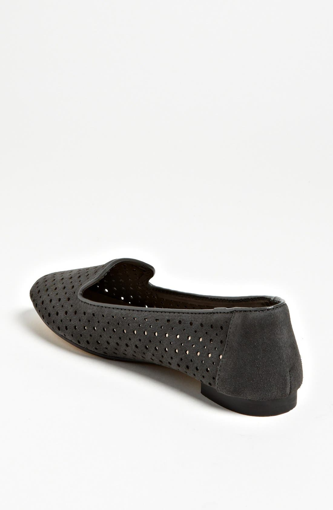 Alternate Image 2  - Topshop 'Moon' Slipper