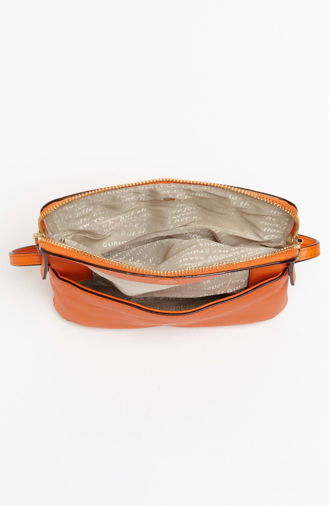 Alternate Image 3  - kate spade new york 'mansfield - mariana' crossbody bag (Special Purchase)
