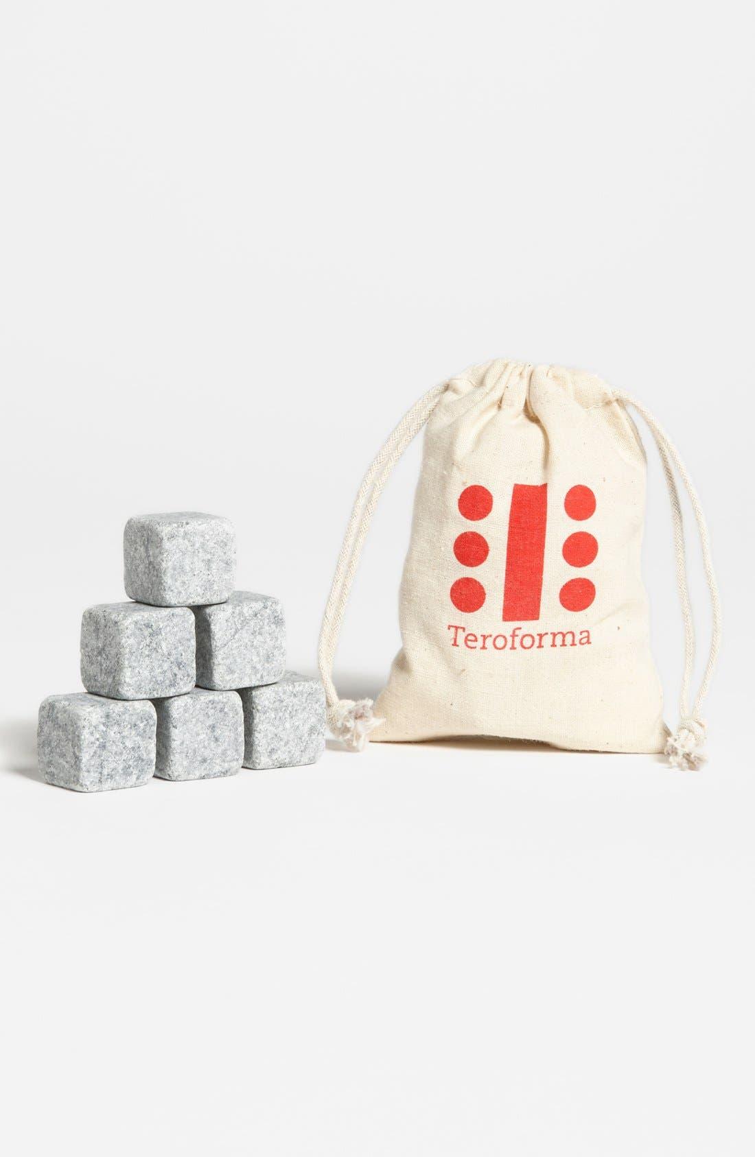 Alternate Image 1 Selected - 'Whisky Stones®' Beverage Cubes (Set of 6)