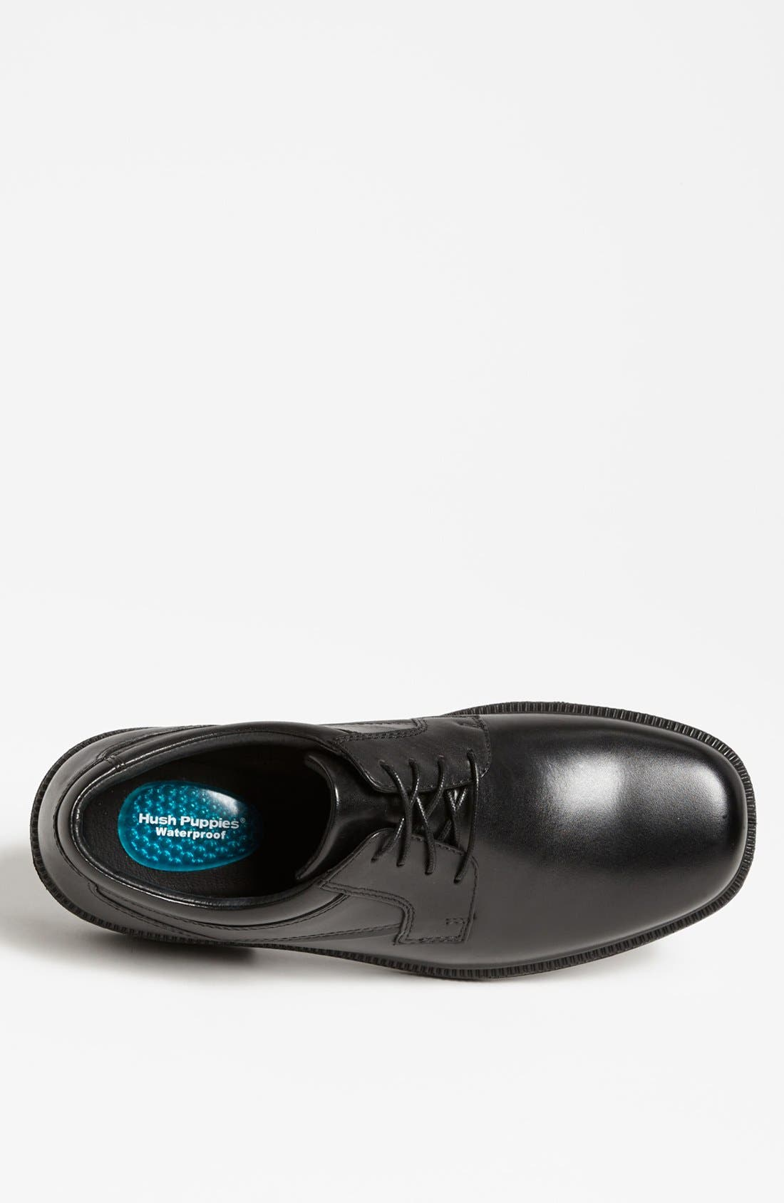 Alternate Image 3  - Hush Puppies® 'Strategy' Oxford