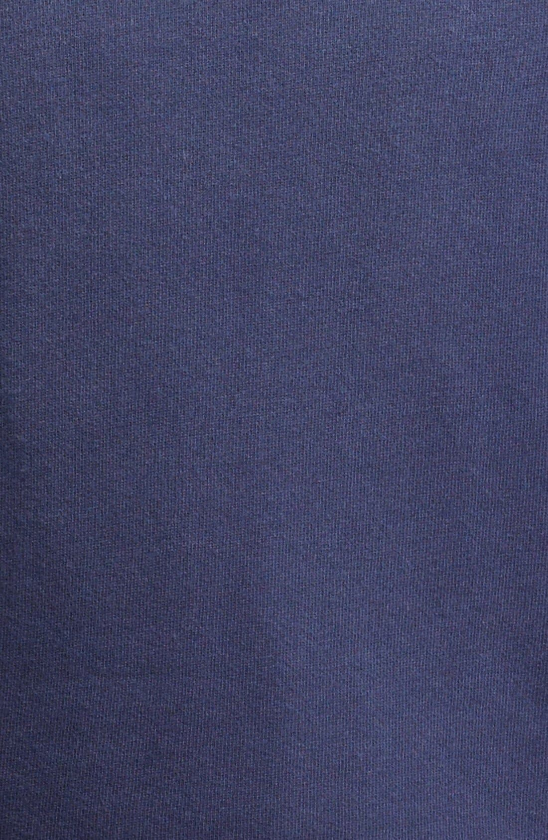 Alternate Image 3  - Polo Ralph Lauren Sweat Shirt