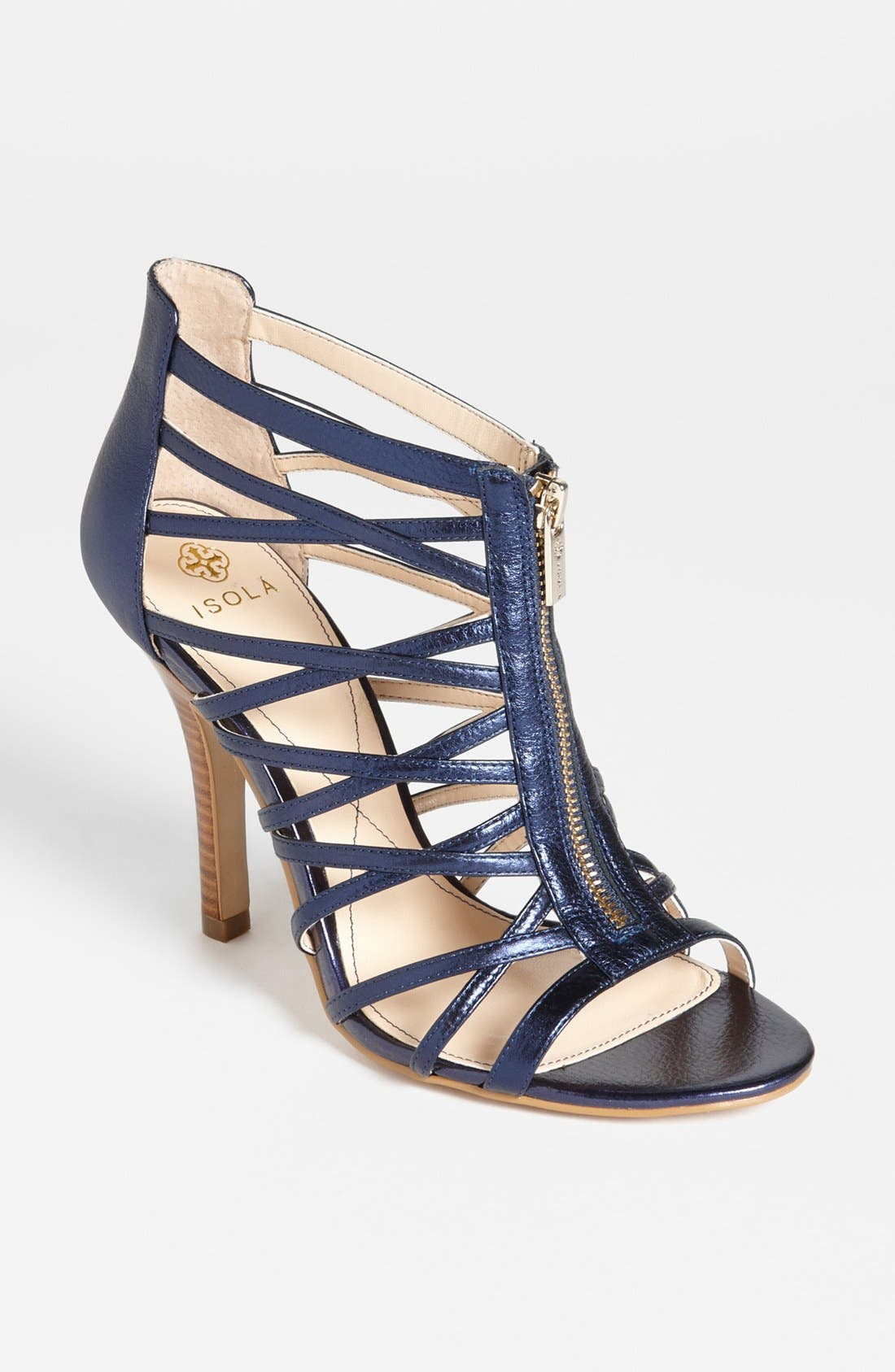 Main Image - Isolá 'Angelique' Sandal (Special Purchase)