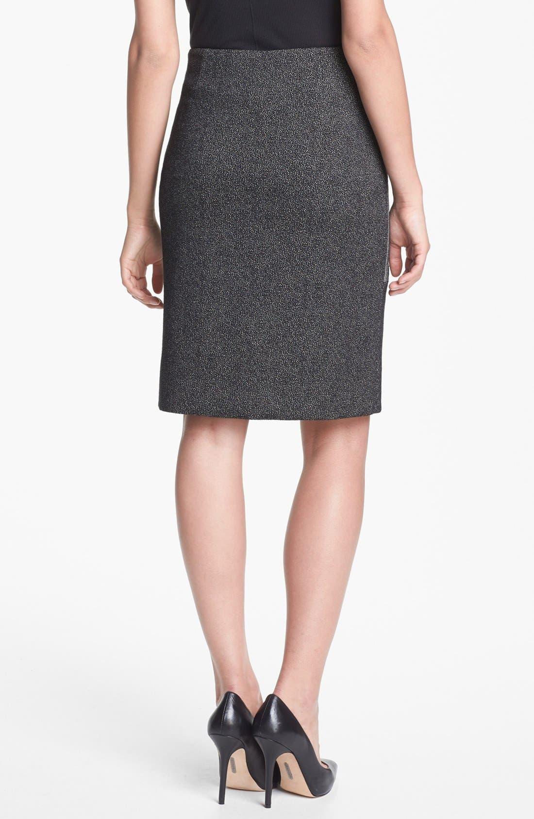 Alternate Image 2  - Diane von Furstenberg 'Maui' Skirt