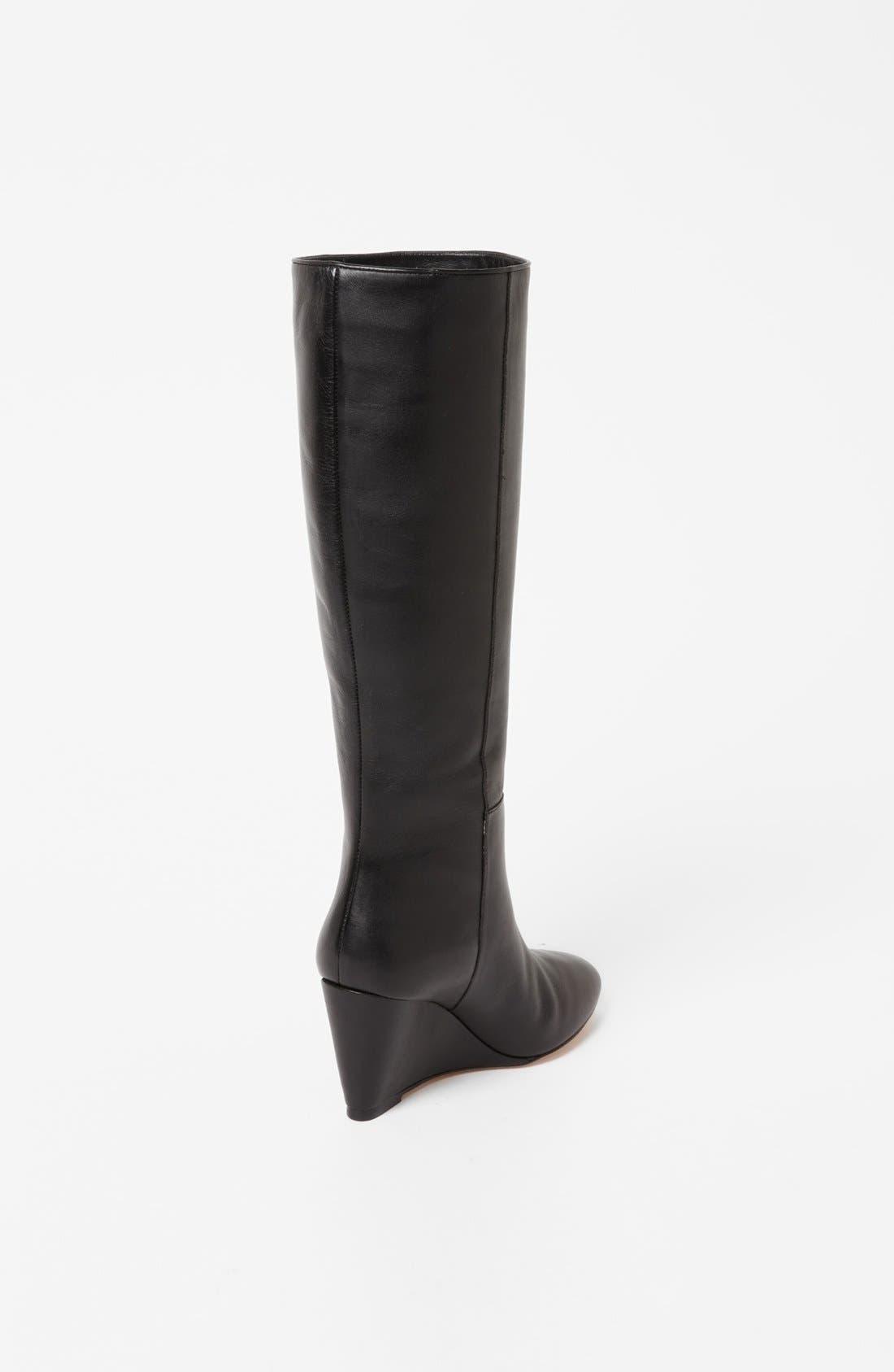 Alternate Image 2  - Loeffler Randall 'Sophie' Boot (Online Only)