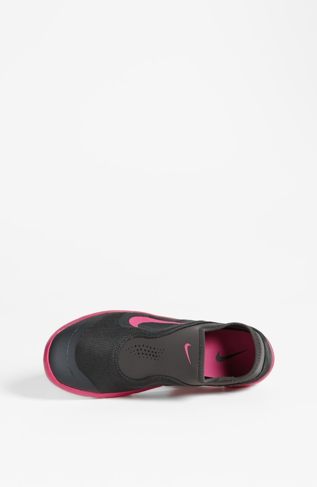Alternate Image 3  - Nike 'Flex Protect' Sneaker (Baby, Walker, Toddler, Little Kid & Big Kid)