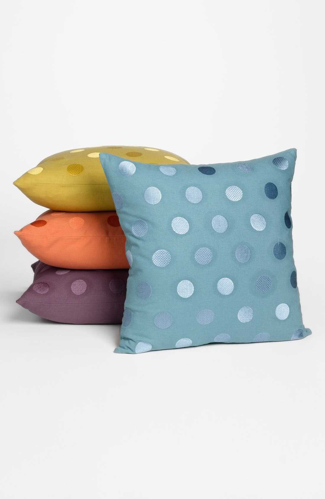 Alternate Image 1 Selected - Nordstrom at Home 'Sweet Spots' Pillow