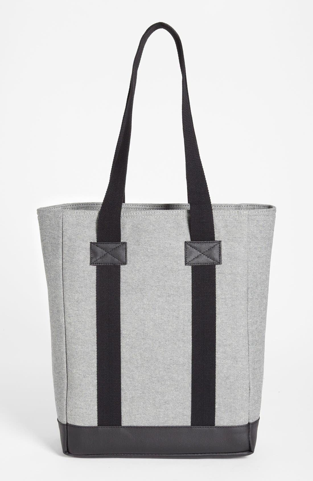 Alternate Image 4  - HEX 'Academy'  Laptop Tote (15 Inch)