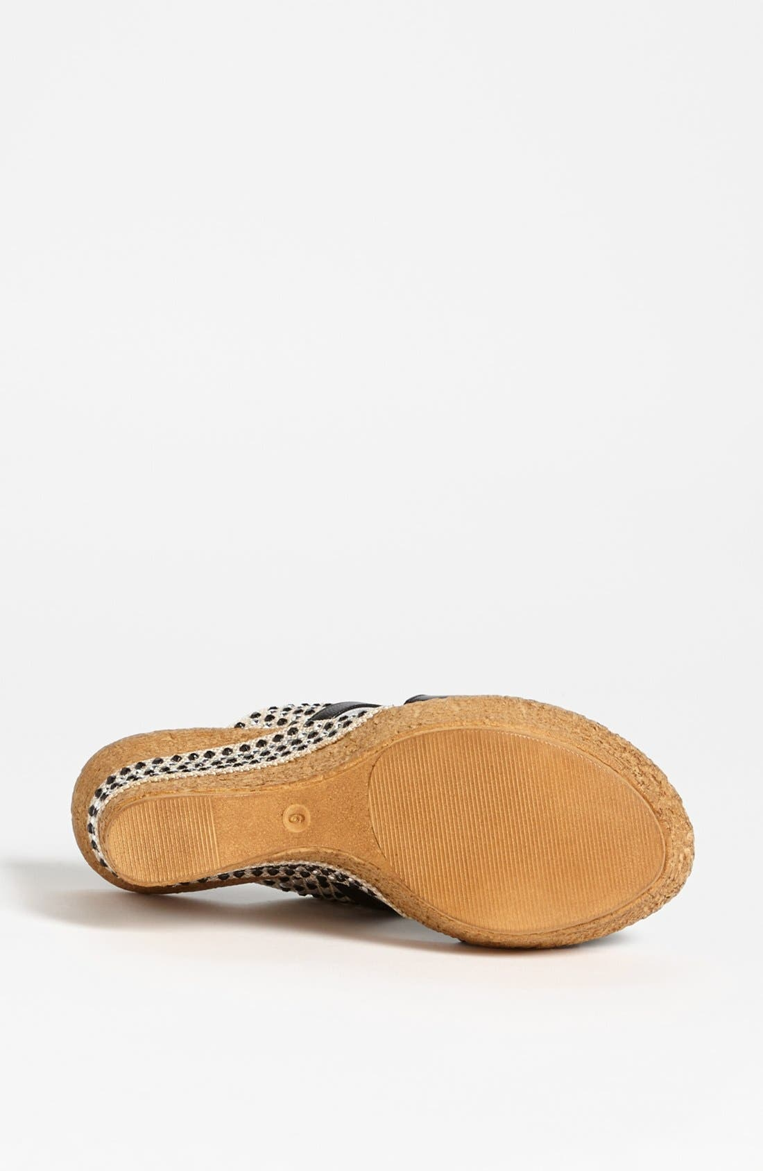Alternate Image 4  - Onex 'Addison' Sandal