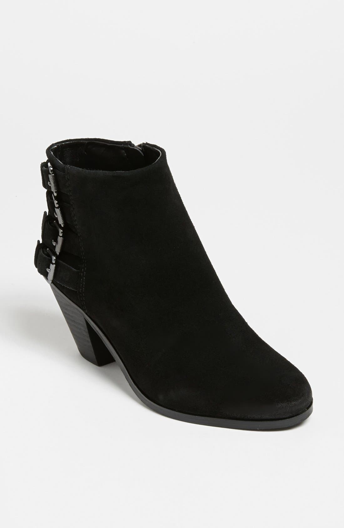 Alternate Image 1 Selected - Sam Edelman 'Lucca' Bootie