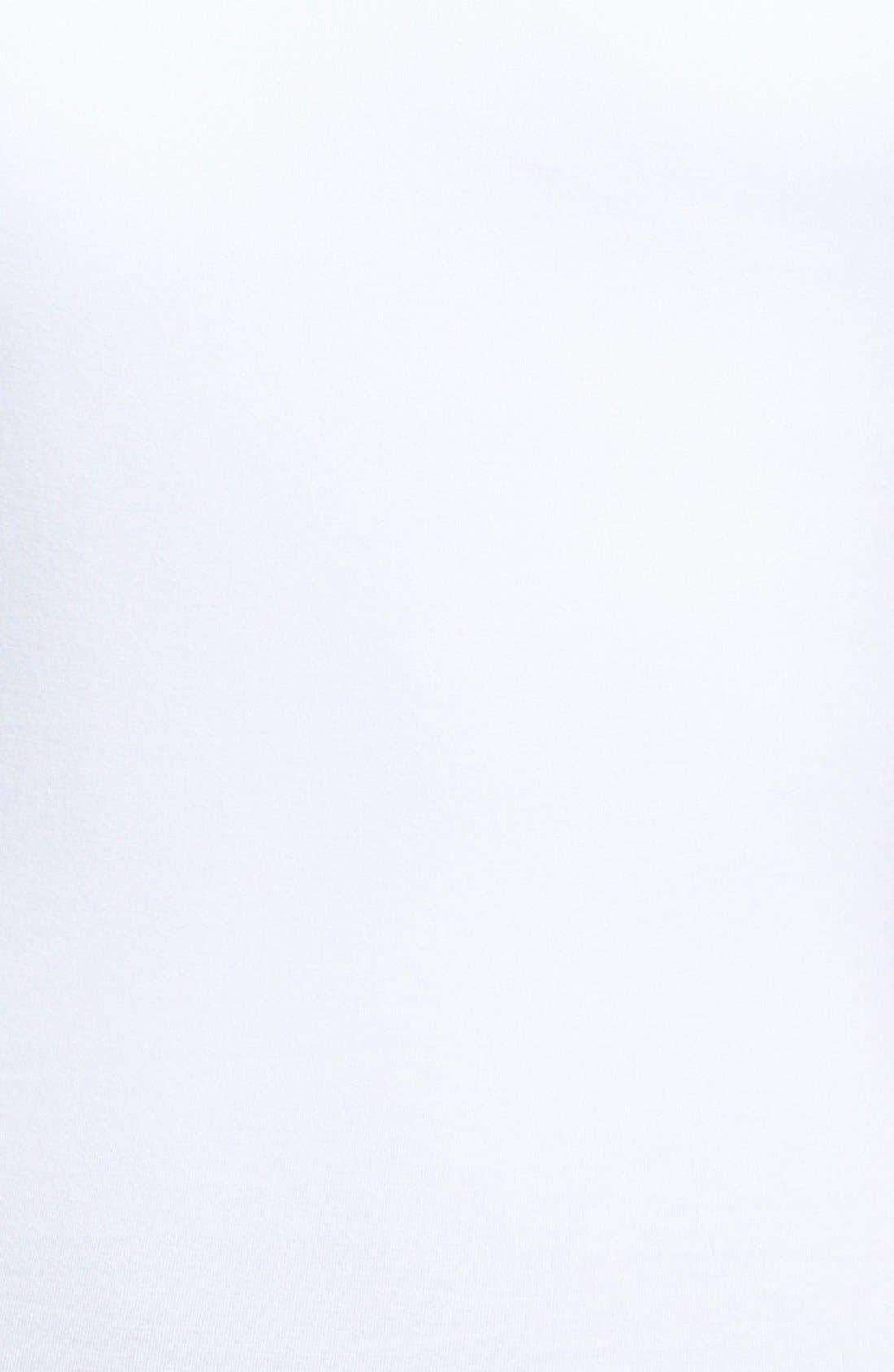 Alternate Image 3  - Yummie Tummie 'Regean' Convertible Strap Camisole