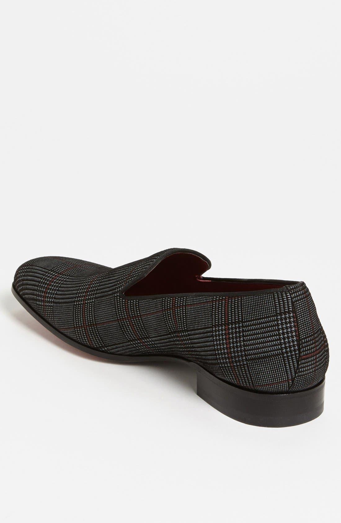 Alternate Image 2  - Mezlan 'Prizzi' Loafer