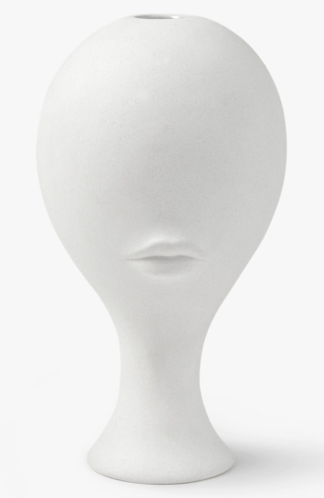 Alternate Image 2  - Jonathan Adler 'Misia' Decorative Vase