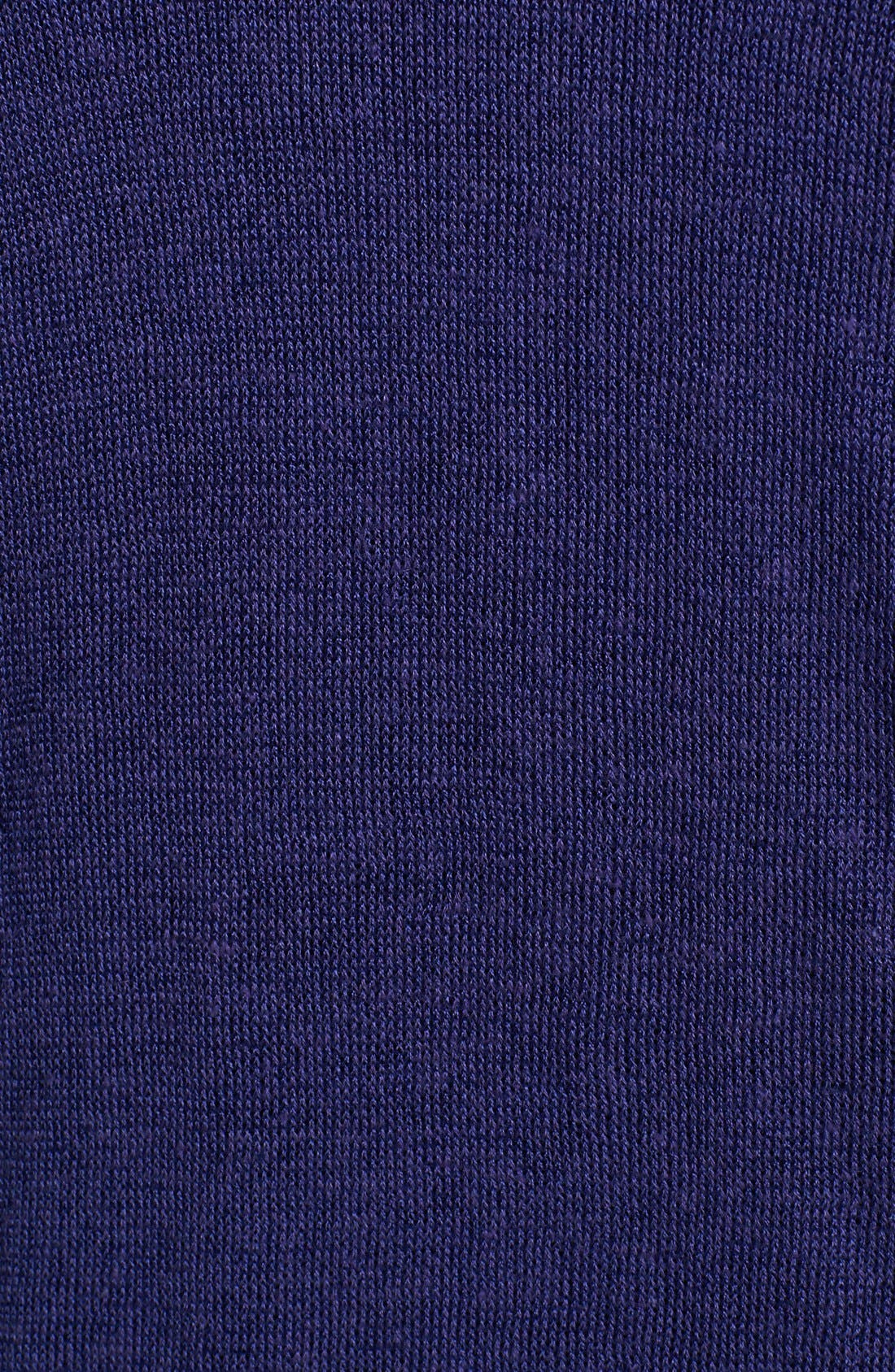 Alternate Image 3  - NIC+ZOE Dolman Sleeve Cardigan (Plus Size)