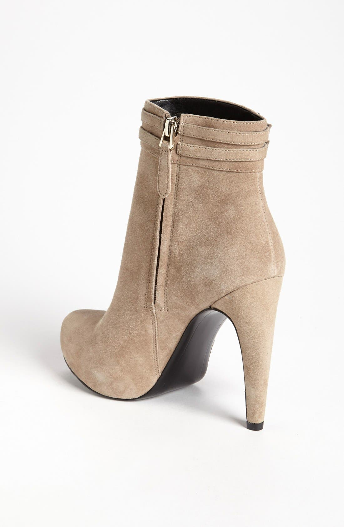 Alternate Image 2  - Sam Edelman 'Keegan' Bootie