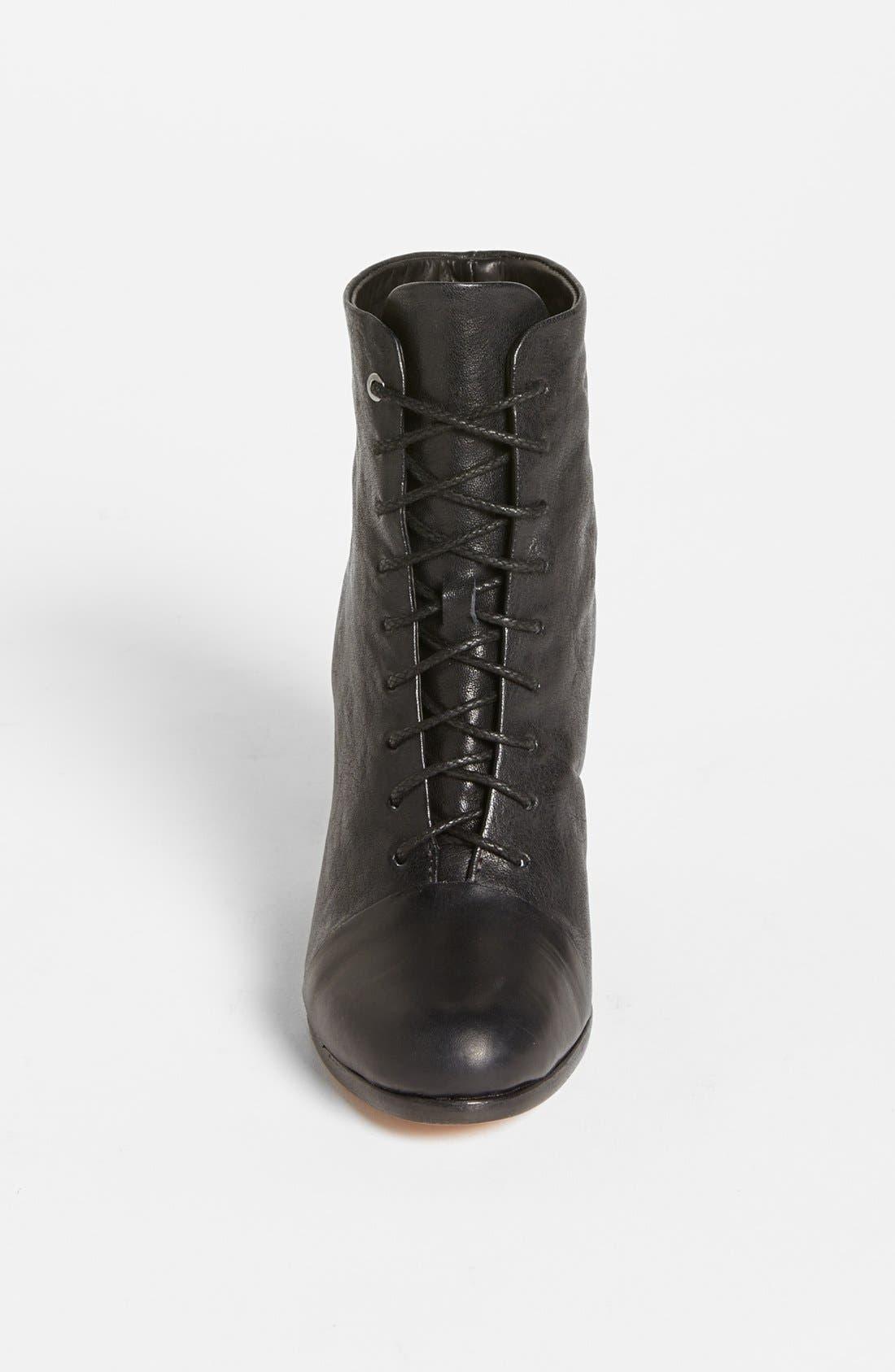 Alternate Image 3  - rag & bone 'Miles' Boot