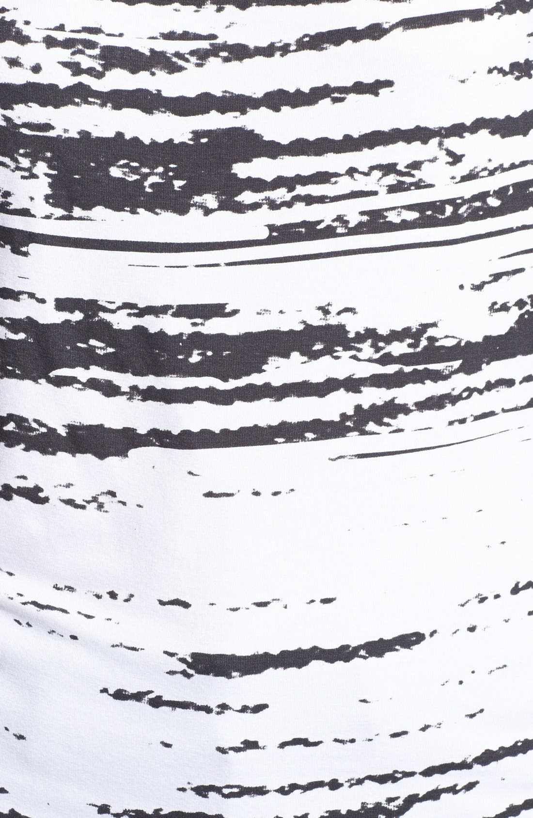 Alternate Image 2  - Edista 'Lori' Top