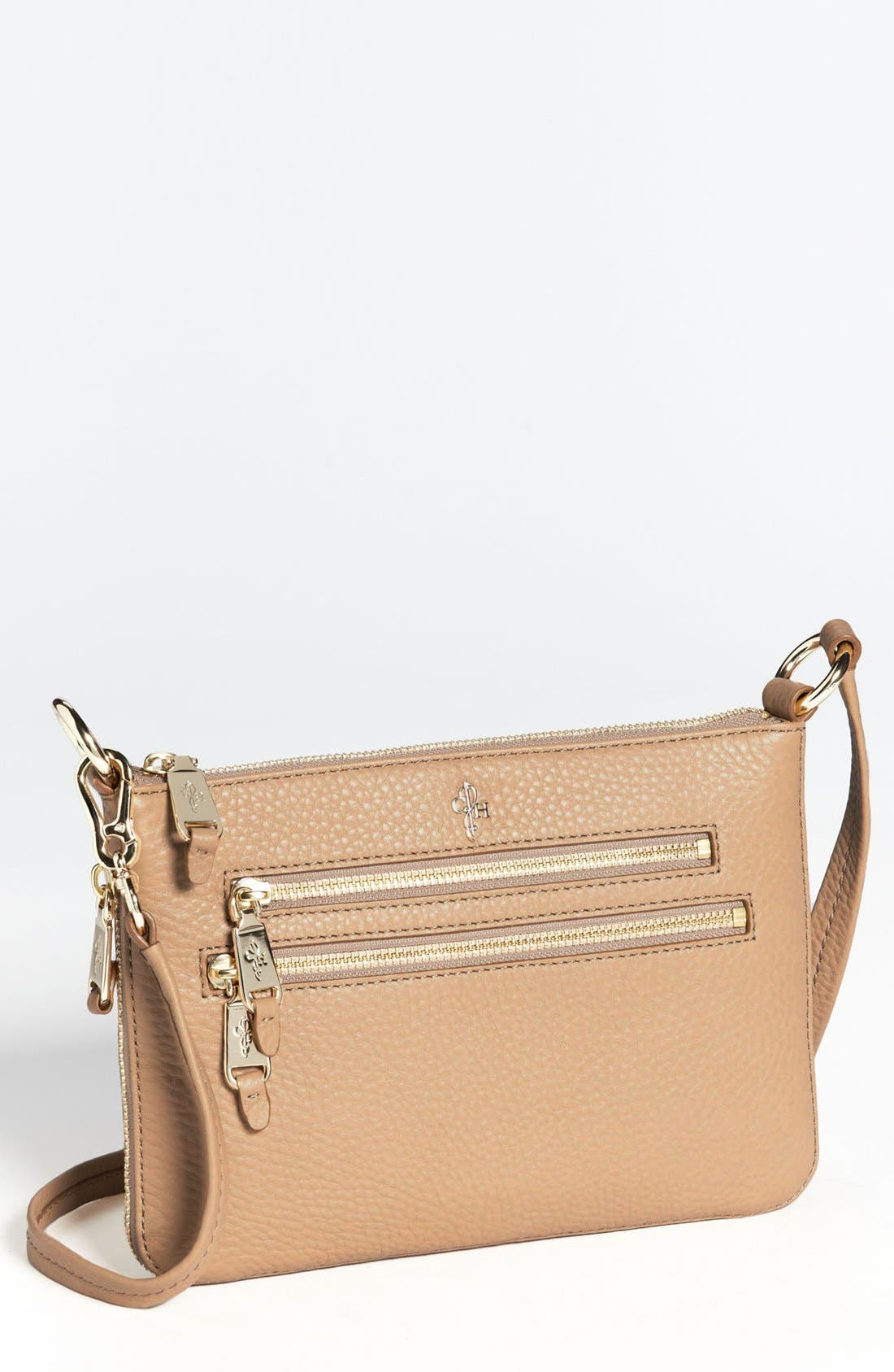 Alternate Image 1 Selected - Cole Haan 'Village Sheila' Crossbody Bag, Small