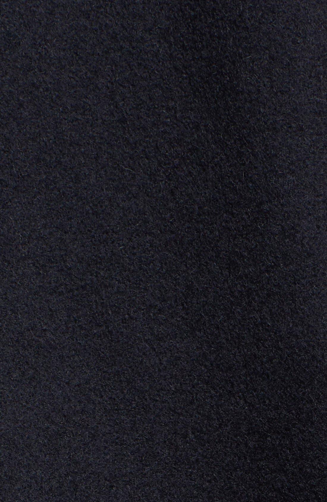 Alternate Image 3  - Diane von Furstenberg 'Eva Melton' Coat