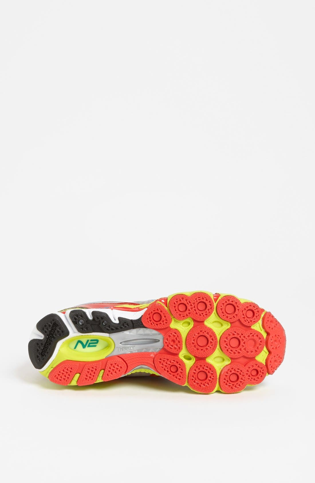Alternate Image 4  - New Balance '1260' Running Shoe (Women)