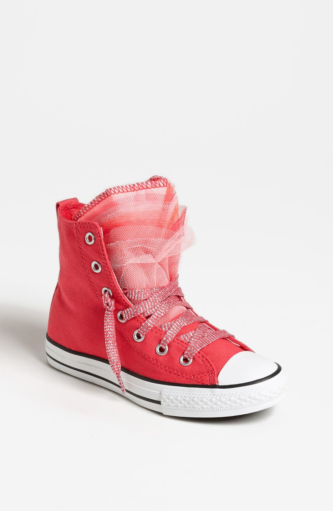 Main Image - Converse Chuck Taylor® All Star® 'Party' Sneaker (Toddler, Little Kid & Big Kid)