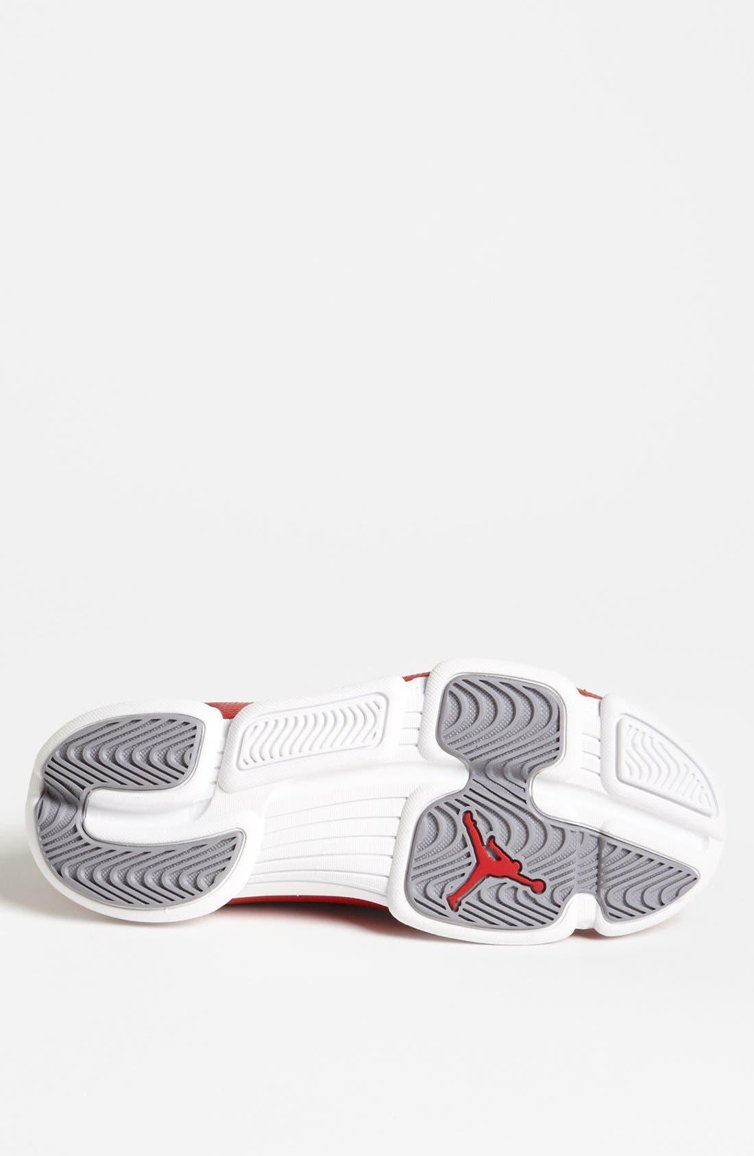 Alternate Image 4  - Nike 'Jordan RCVR 2' Training Shoe (Men)