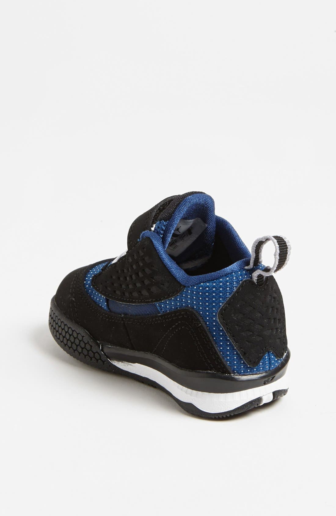 Alternate Image 2  - Nike 'Air Jordan CP3 VI' Basketball Shoe (Baby, Walker & Toddler)