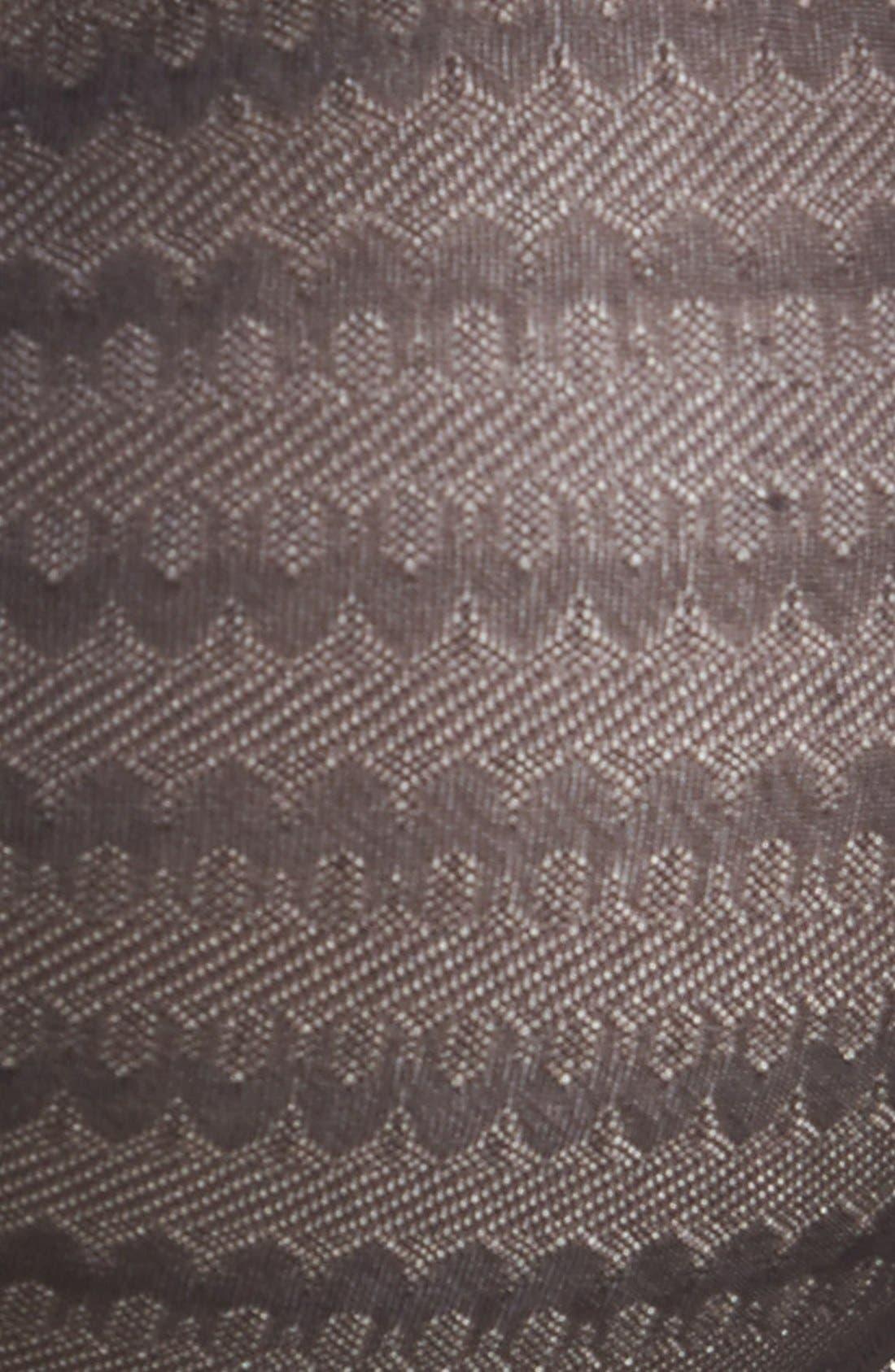 Alternate Image 4  - N Natori 'Conceal' Full Figure Underwire T-Shirt Bra