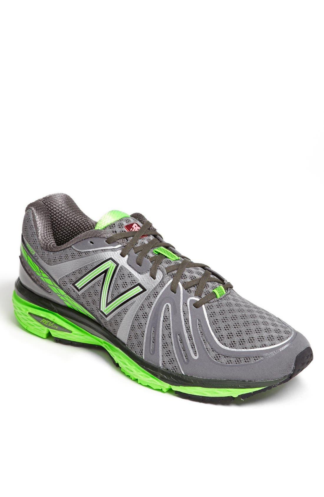 Alternate Image 1 Selected - New Balance '790' Running Shoe (Men) (Online Only Color)