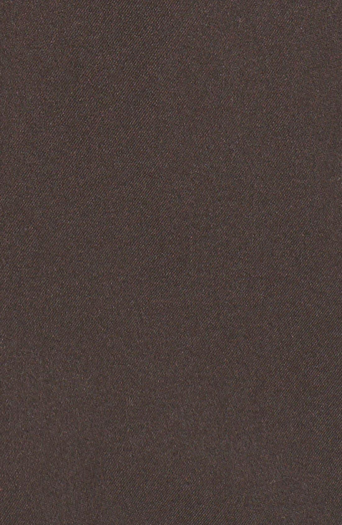 Alternate Image 3  - RAINFOREST 3-in-1 Micro Twill Jacket