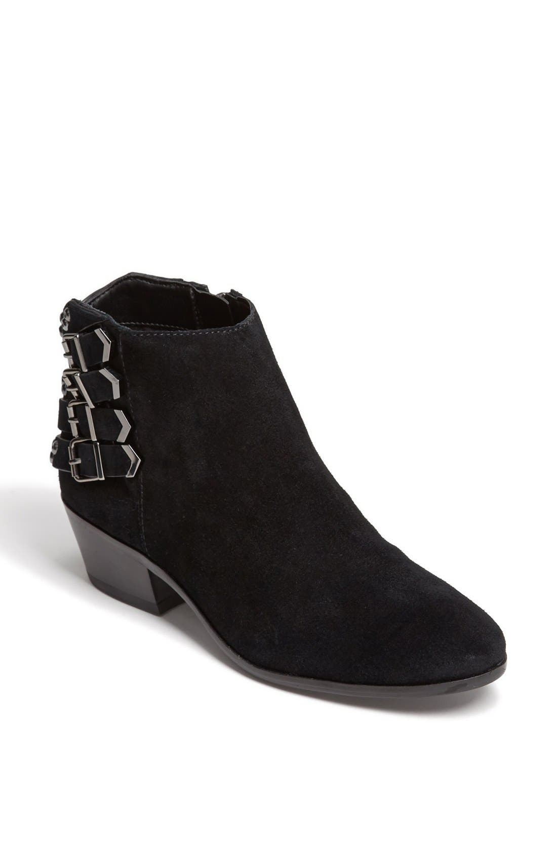 Alternate Image 1 Selected - Sam Edelman 'Penrose' Bootie